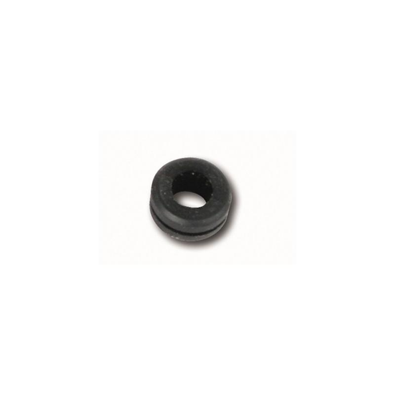 Blaupunkt Wisselaarkabel 13 - 8 mini ISO