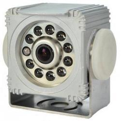 Audio System HX 10 Phase