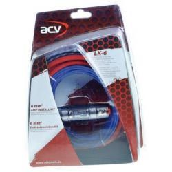 ACV LK-6