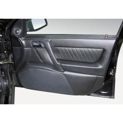 Jehnert Opel Astra G Deurboards 46119