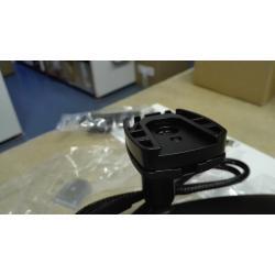 Audio System FWR