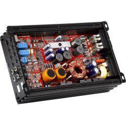 Audio System HLAC2 (3 meter)