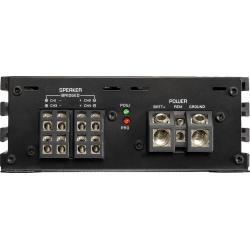 Audio System HLAC4 (3 meter)