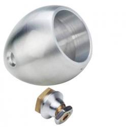 MB Dennenboom clip Alfa 004