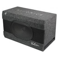Hifonics VX690R