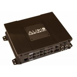 Audio System X 80.4D