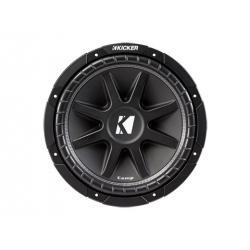Kicker C124-43