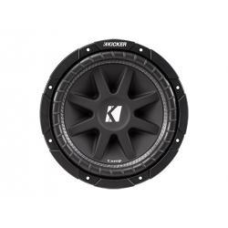 Kicker C104-43