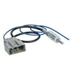 ACV AM/FM Antenne adapter Nissan (001)