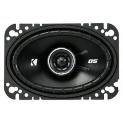 Kicker DSC4604