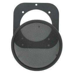 ACV Speakerringen set Nissan K10 (002)