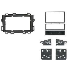 ACV 1DIN/2DIN inbouwframe Nissan Murano