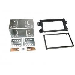 ACV 2DIN inbouwpakket Opel/Suzuki