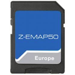 Zenec Z-EMAP50