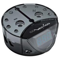 Audison Connection BCA 32DGT