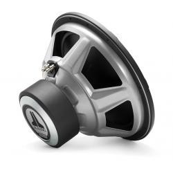 AutoDAB Interface Hyundai (002)