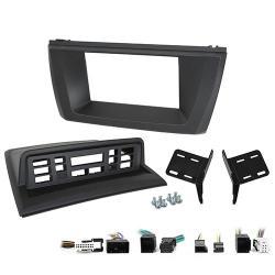 ACV 2DIN Inbouwpakket BMW X3 (081)