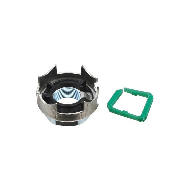 Calearo Antenne Gat Adapter Ford