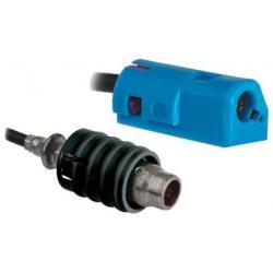 Calearo Antenne Adapter (HC97 - Opel)