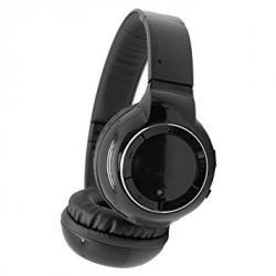 M-Use Bluetooth Hoofdtelefoon