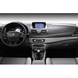 Jehnert BMW 3-Serie Deurboards 46140