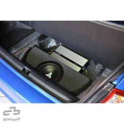 Jehnert Mazda MX-5 Deurboards 45090