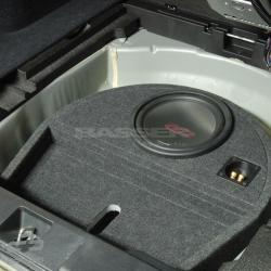 Jehnert Mazda MX-5 Deurboards 45091 Antraciet