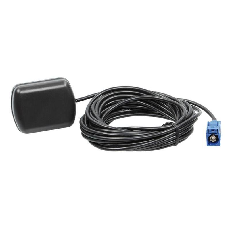 ACV GPS Antenne FAKRA