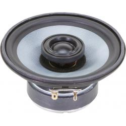 Audio System CO 120 EVO