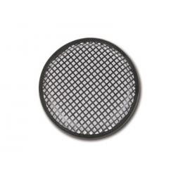 CHP 10'' Inch Subwoofer grille