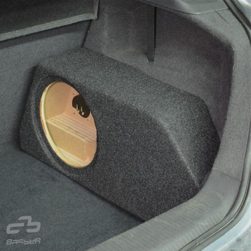 ground zero gziw 250x mb car. Black Bedroom Furniture Sets. Home Design Ideas