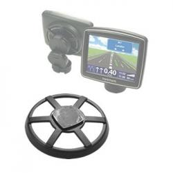 MiCRO Verloopadapter TomTom 002