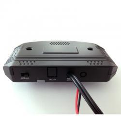 Ampire HPX300