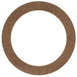 CHP MDF ring 13cm