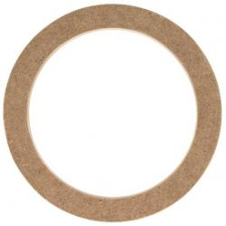 CHP MDF ring 16,5cm