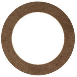 CHP MDF ring 20cm