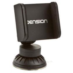 Dension Iphone Car Dock 2