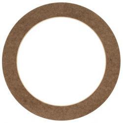 CHP MDF ring 25cm