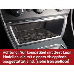 ACV Inbay Inductieve Lader Seat Leon (Vanaf 2012 - 2016)