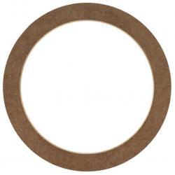 CHP MDF ring 30cm