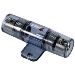 4Connect AGU Zekeringhouder (10 - 35QMM)