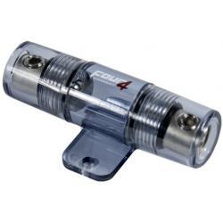 4Connect Mini ANL Zekeringhouder (10 - 35QMM)