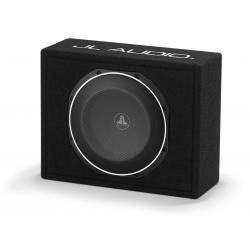JL Audio CS110LG-TW1-2