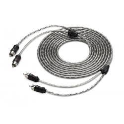 JL Audio RCA kabel XD-CLRAIC2-12