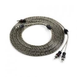 JL Audio RCA kabel XD-CLRAIC2-18