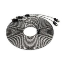 JL Audio RCA kabel XD-CLRAIC2-25