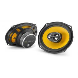 JL Audio C1-90TX