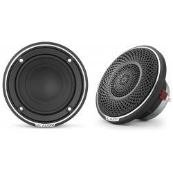 JL Audio C7-350CM