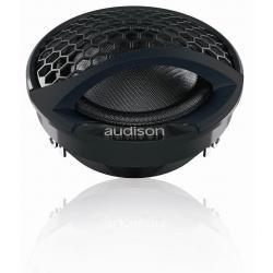 Audison AV 1.1