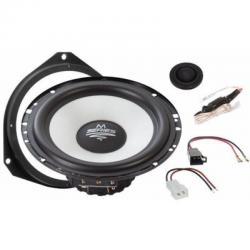 Audio System M165 DUCATO EVO